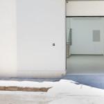 Garage privato B&B Stanze del Mare