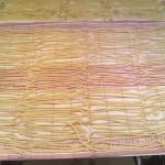 Maccarruna pasta fresca fatta a mano Balestrate
