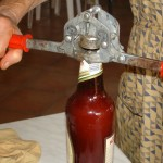 Salsa conserva di pomodoro Sicilia Balestrate